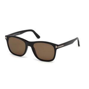 NWOT Tom Ford Eric Sunglasses AUTHENTIC